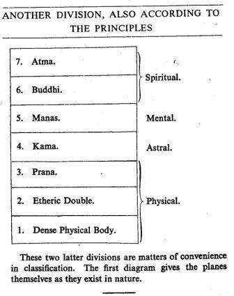 7 principles b