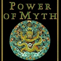 power of myth