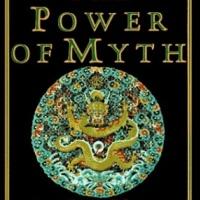 power of myth