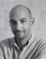 Martin Boroson